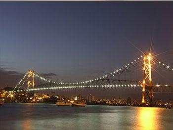 imagem-ponte-hercilio-luz-florianopolis-sc