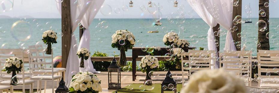 Decoracao_casamento_na_praia