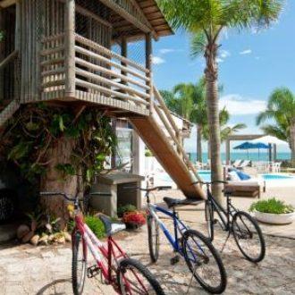 imagem-bicicleta-hotel-pousda-dos-sonhos-jurere-florianopolis