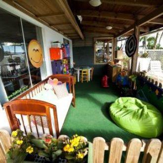 imagem-espaco-kids-hotel-pousada-dos-sonhos-jurere-florianopolis