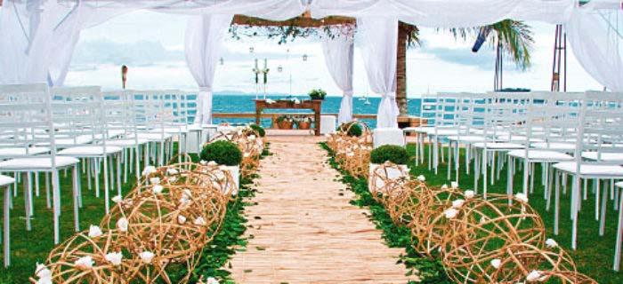 Imagem_decoracao_casamento_na_praia
