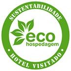 Selo EcoHospedagem