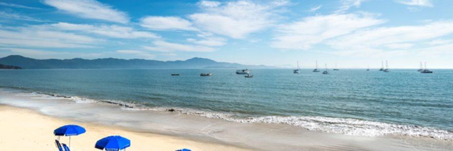 imagem-praia-jurere-florianopolis