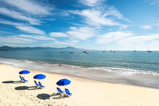 praia_de_jurere_florianopolis