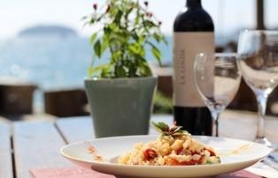 imagem-prato-tipico-florianopolis