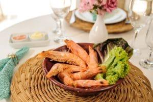 imagem-camarao-prato-tipico-florianopolis