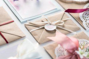imagem-convite-de-casamento