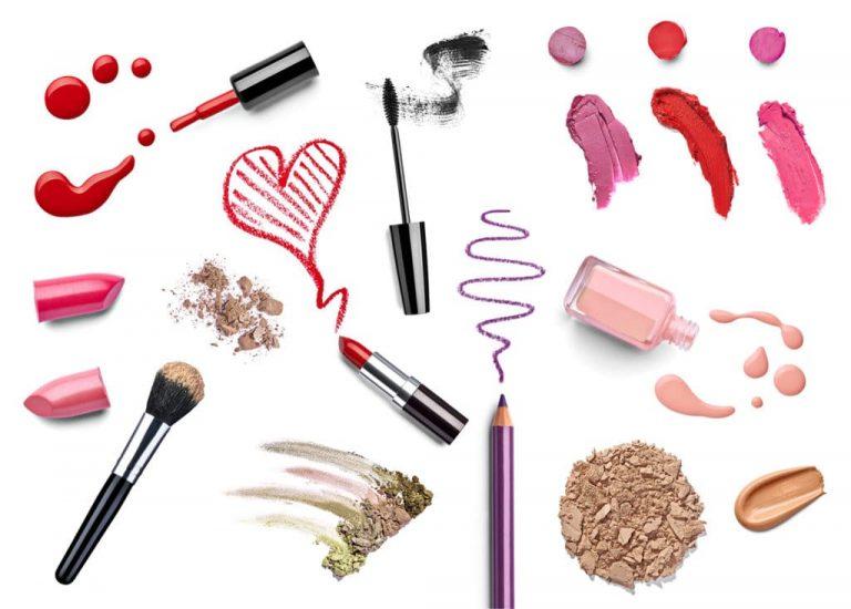 Maquiagem para noivas: dicas essenciais para não errar no